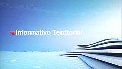 Noticias de Castilla-La Mancha 2 - 15/01/21