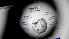 Wikipedia, la enciclopedia libre en internet y escrita por voluntarios, cumple 20 años