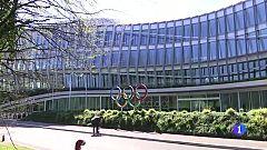 La celebración de los Juegos Olímpicos de Tokio vuelve a ponerse en entredicho