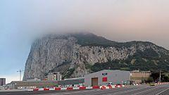 Informe Semanal - Gibraltar, la senda del Brexit