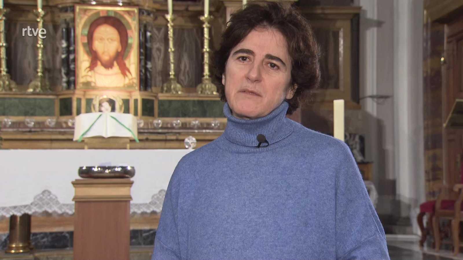Testimonio - En la estela de la Fratelli Tutti - ver ahora