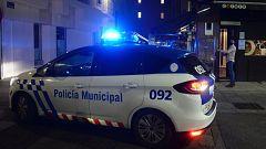 El Gobierno recurre el toque de queda desde las 20.00 horas en Castilla y León