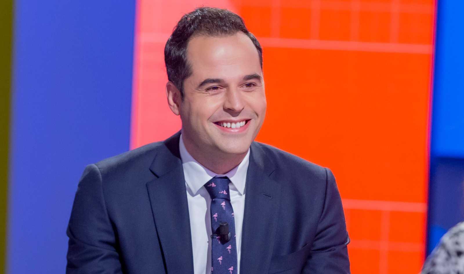 Aguado anuncia un plan de rescate de mil millones para familias y empresas en Madrid