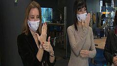 En Lengua de Signos - Atención a clientes sordos sin exclusiones