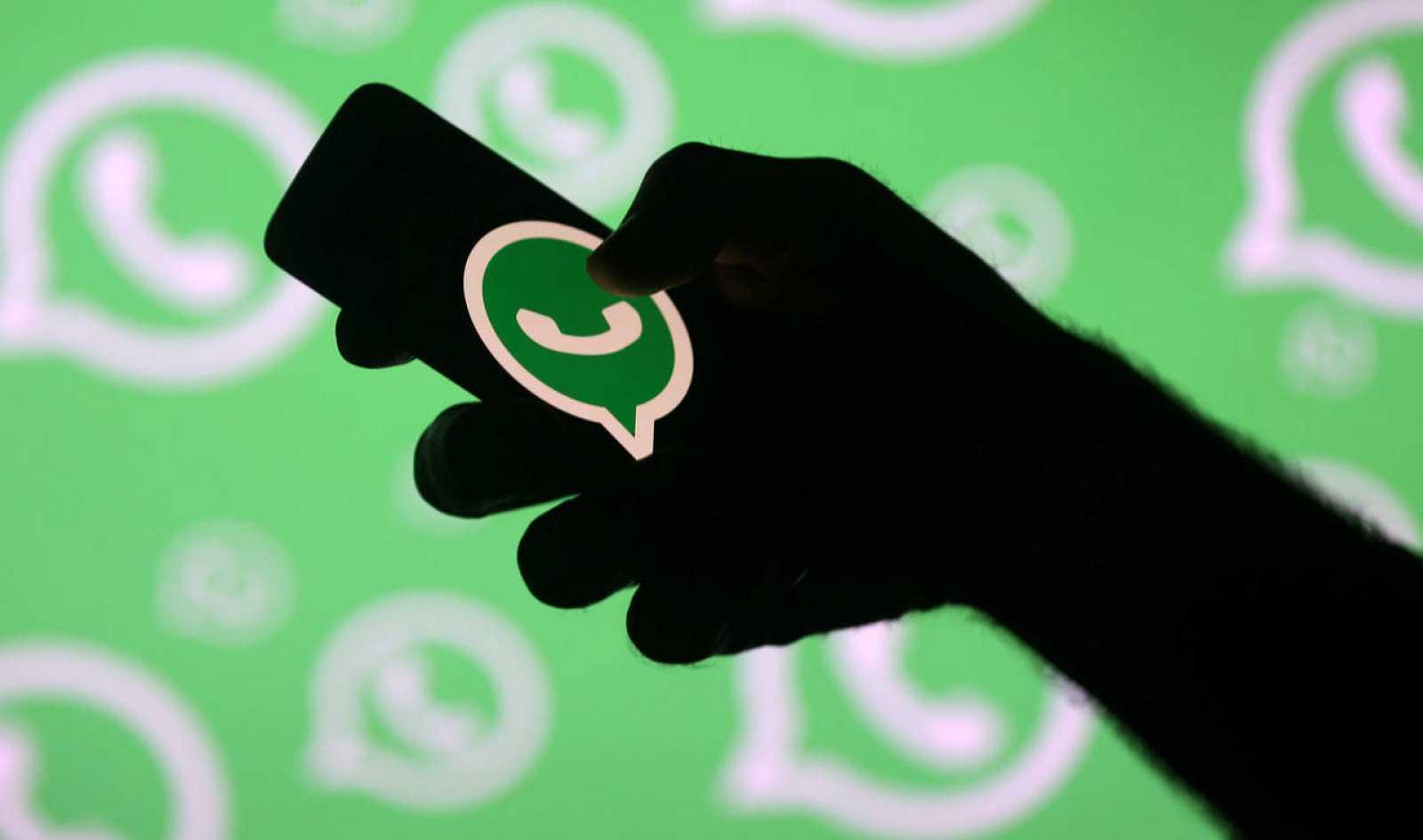 WhatsApp revisará la última actualización de su política de privacidad