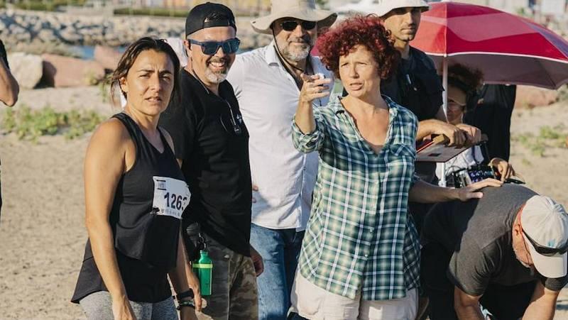 2020, un año negro para el cine español