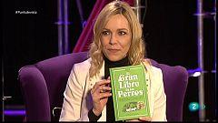 """Punts de vista - """"El gran libro de los perros"""" al Club de Lectura"""