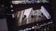 Arranca la carrera por los Goya en uno de los años más díficiles para la industria del cine