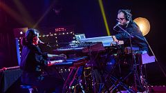 Los conciertos de Radio 3 - Juno