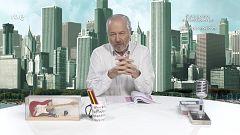 Inglés en TVE - Programa 262