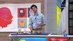 ¿Cómo hacer una vinagreta de mostaza rápida y deliciosa?