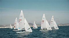 Deportes Canarias - 19/01/2021