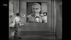 Días de cine clásico - Tiempos modernos (presentación)