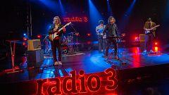 Los conciertos de Radio 3 - Joe Crepúsculo