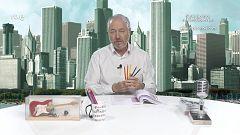 Inglés en TVE - Programa 263