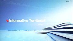Noticias de Castilla-La Mancha en 2' - 19/01/21