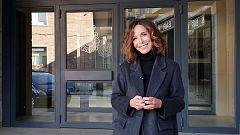 Servir y Proteger - La ficción en la vida de Lydia Bosch