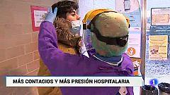 Aragón en 2' - 20/01/2021