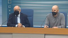 Cantabria prepara nuevas restricciones, aunque está en Alerta 3