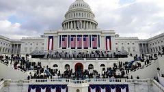 """Juan Verde, asesor político en la administración Obama: """"Estados Unidos debe recuperar la credibilidad internacional"""""""