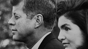 Dinastías americanas: Los Kennedy - Secretos familiares
