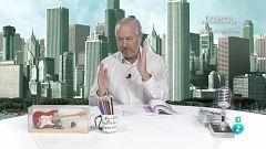 Inglés en TVE - Programa 264