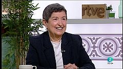 """Teresa Cunillera: """"La democràcia no es pot aturar, necessitem un govern fort"""""""