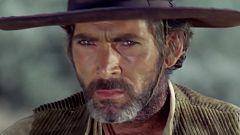 Mañanas de cine - El hombre, el orgullo y la venganza