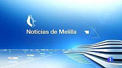 La noticia de Melilla - 21/01/2021