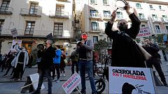 L'Informatiu - Comunitat Valenciana - 21/01/21