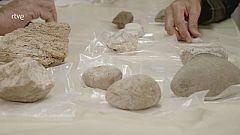 Arqueomanía - La traceología