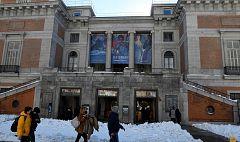 El Museo del Prado reordena su colección permanente con mensaje inclusivo
