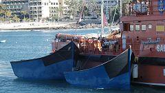 Ochenta personas llegan de media al día a las costas canarias a través de rutas muy peligrosas según las ONG