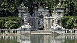 Jardines italianos de Monty Don: Veneto, Lucca y los lagos