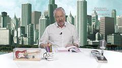 Inglés en TVE - Programa 265