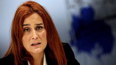 Albiach (En Comú Podem) aboga por un acuerdo poselectoral con ERC y el PSC