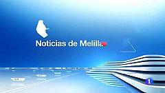La noticia de Melilla - 22/01/2021