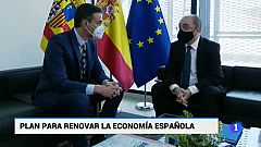 Aragón en 2' - 22/01/2021