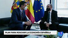 Noticias Aragón - 22/02/2021
