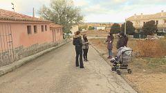 Comando Actualidad - Pueblos que reviven