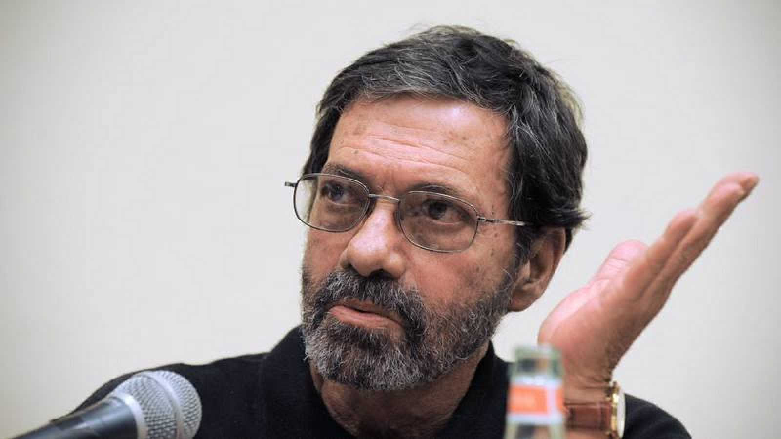 Juan Carlos Tabío (1943-2021)