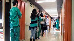 ¿Se puede sancionar a quienes se saltan el turno de vacunación?