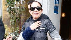 Corazón - Estas son las deudas de Isabel Pantoja