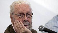 Luis García Berlanga, popular, indolente y librepensador