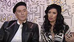 El dúo Amistades Peligrosas regresa al panorama musical para celebrar su 30 aniversario