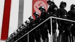 La noche temática - Poder y paranoia en el Tercer Reich