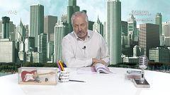 Inglés en TVE - Programa 266