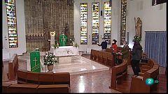 La Missa 24/01/2021