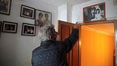 Granada, la zona de mayor riesgo sísmico del país