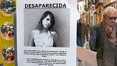 12 años sin Marta del Castillo